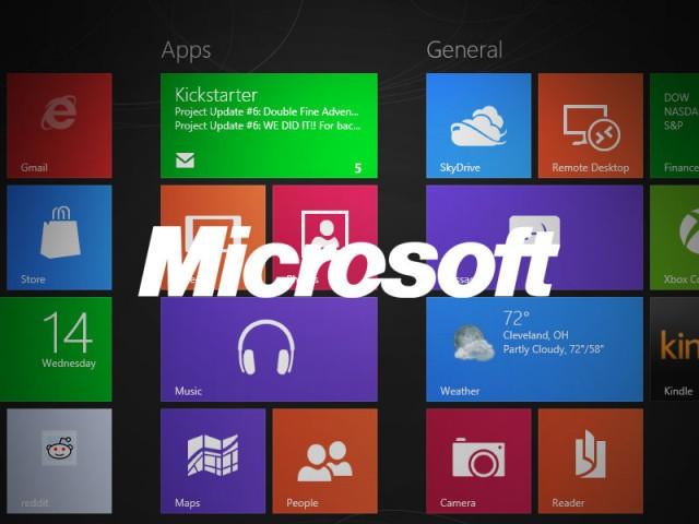 microsoft-live-event-windows-8-tablet-008-640x480