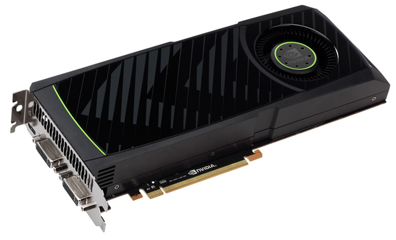 nvidia-geforce-gtx-580-video-card