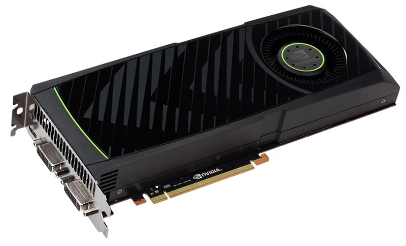 nvidia-geforce-gtx-580-video-card