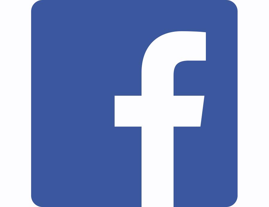 Facebook Logo Nuevo La Red Social Estrena Y