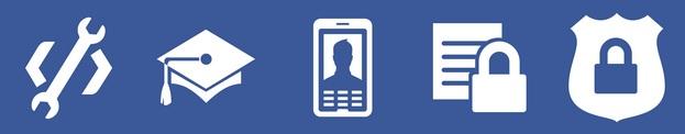 1x1.trans La red social Facebook estrena nuevo logo y favicon
