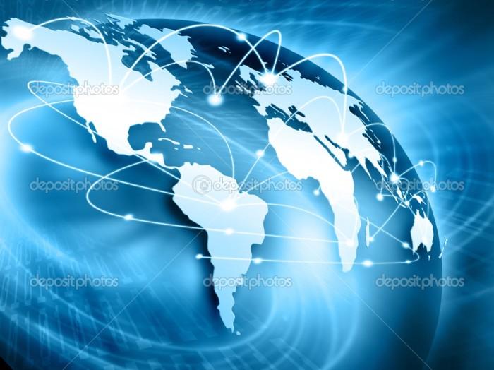 internet-adsl-vs-cable