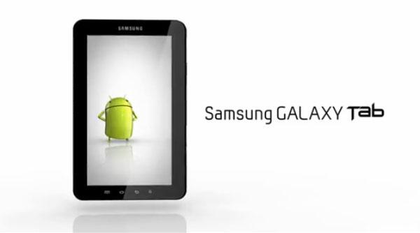 samsung-galaxy-tablet-8