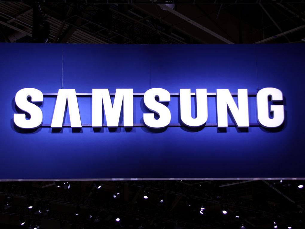 Samsung presentó a los gigantes del sonido