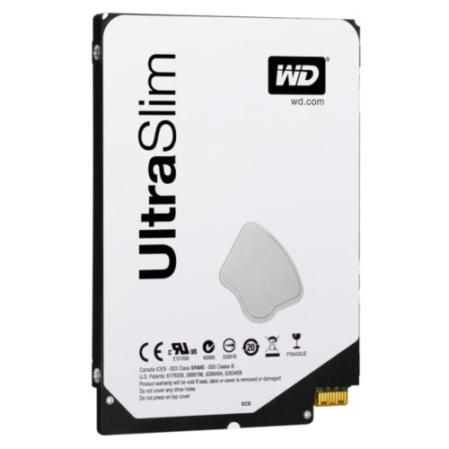 wd_ultra-slim-blue-5mm