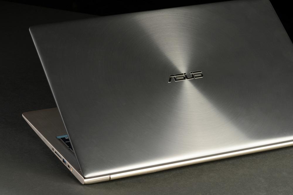 Zenbook UX51VZ