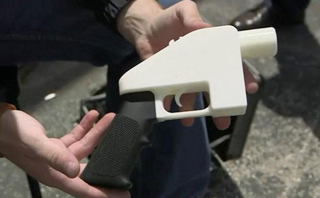 pistola_3D-pistola_Liberator