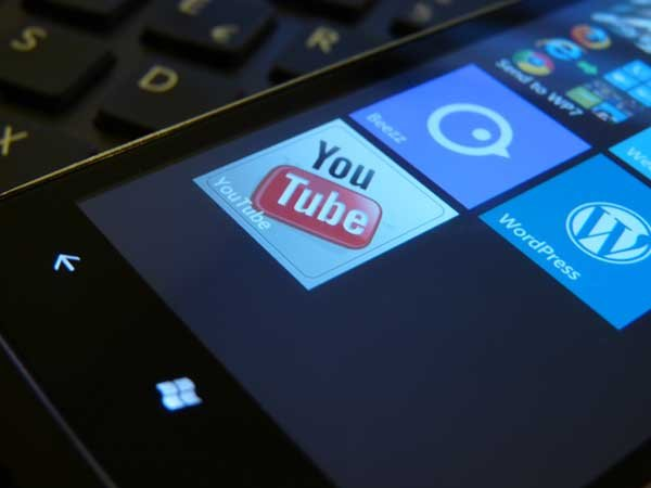 youtube-wp7