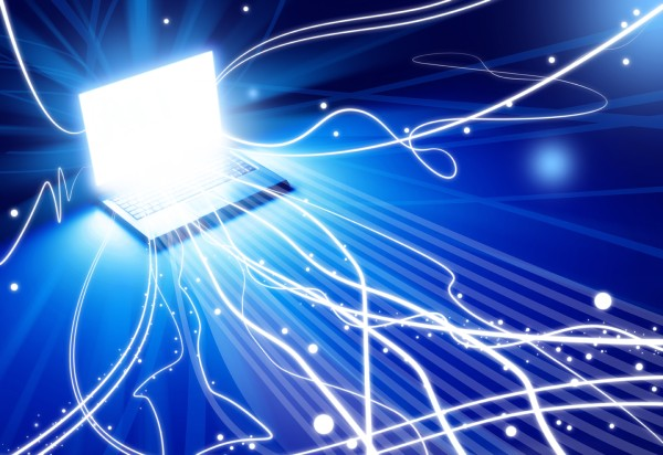 INTERNET-ISP