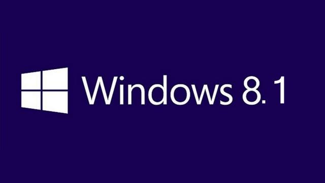 Descargar Windows 8 1 Release Preview