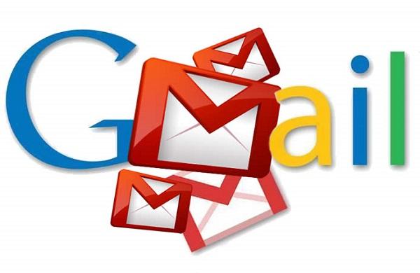 Google | Gmail recibe importantes modificaciones en su Bandeja de Entrada