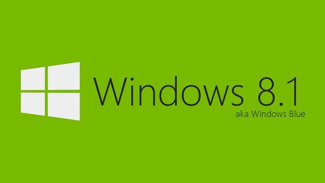 Microsoft presenta Windows 8.1 en la TechEd