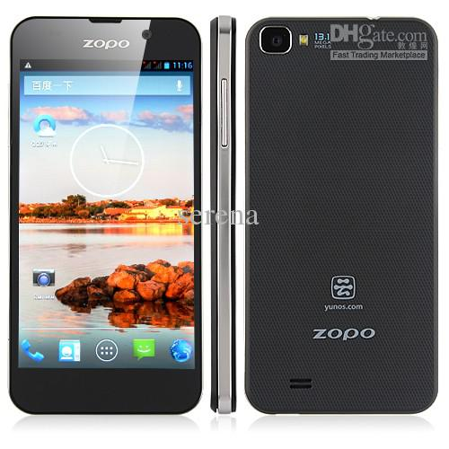 zopo-zp980-mtk6589-android-4-2-5-0-inch-first