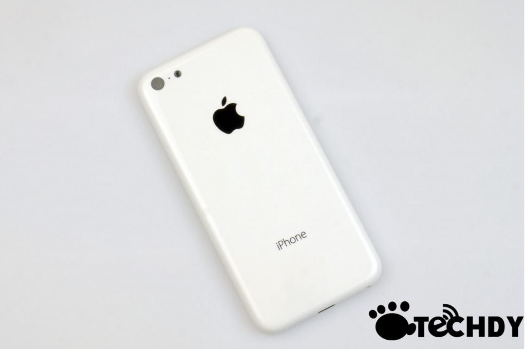 iphone 2013 1