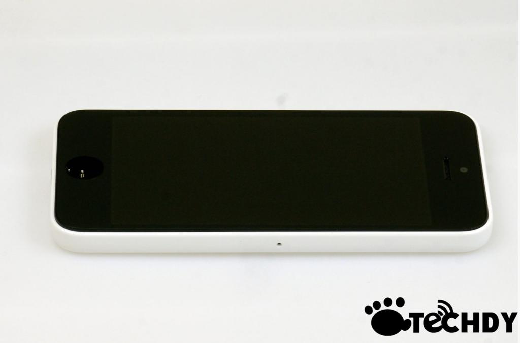 iphone 2013 3