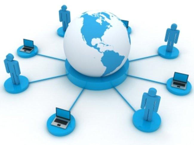 Las nuevas profesiones online basadas en Internet