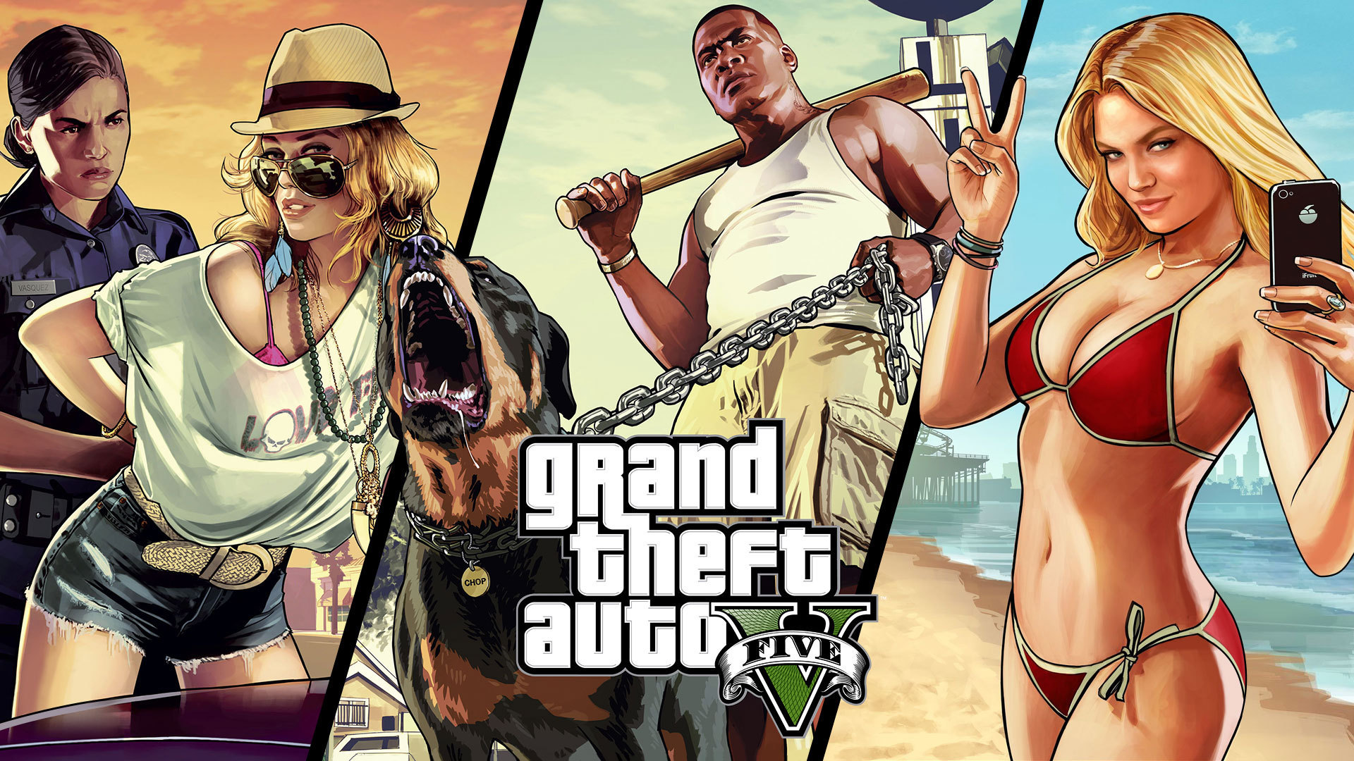 gta v descargar Grand Theft Auto V se filtra en torrent para consolas Xbox 360 y PlayStation 3
