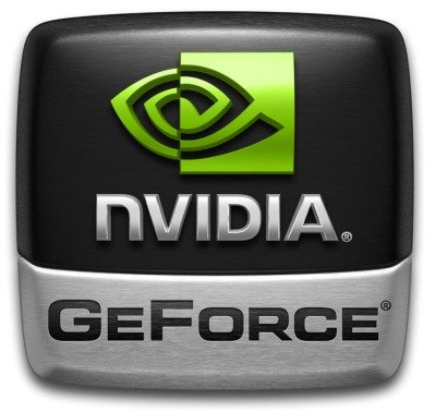 nvidia drivers Drivers GeForce 335.23 WHQL disponibles para descargar
