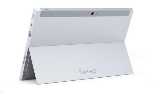 surface mini 2013