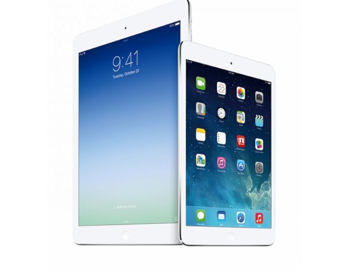 apple-ipad-air-2014