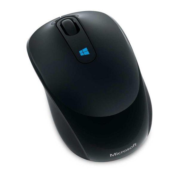 mouse lag windows 8