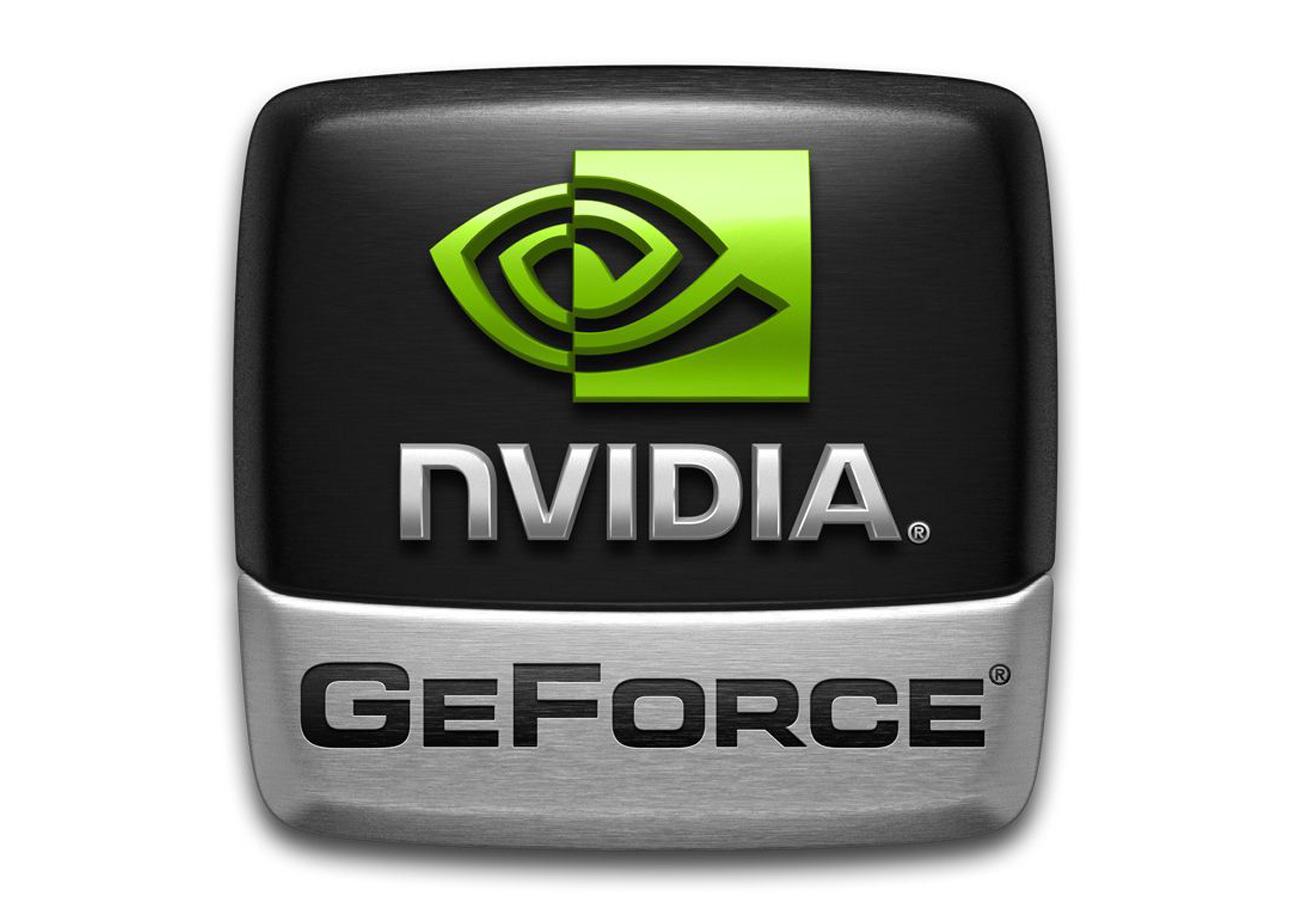 nvidia9