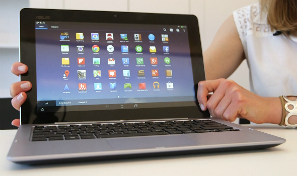 asus 2014 tablet