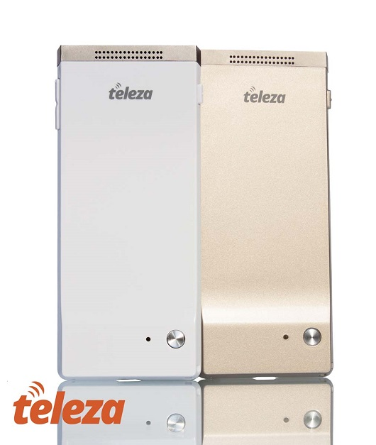 teleza bluetooth dual sim