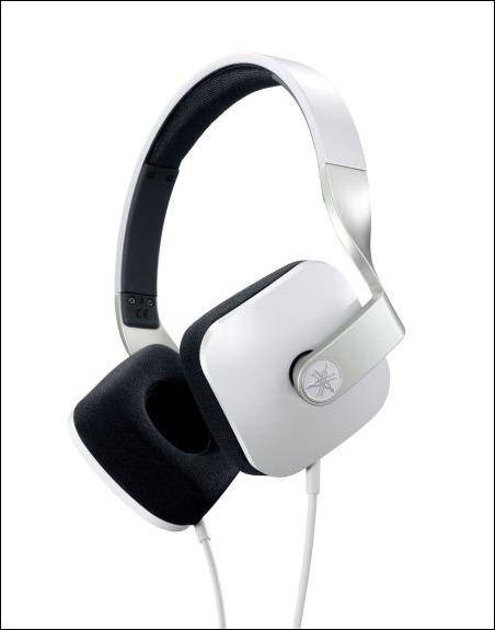 Yamaha-HPHM82-
