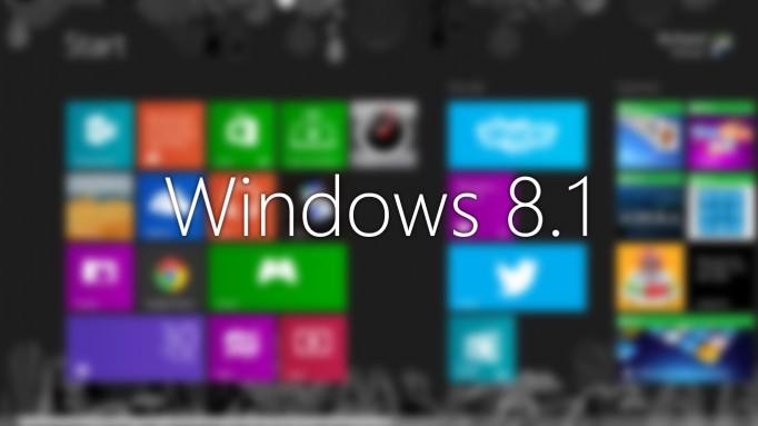 windows 81 patch 2014