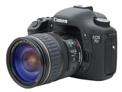 canon-eos7d-firmware