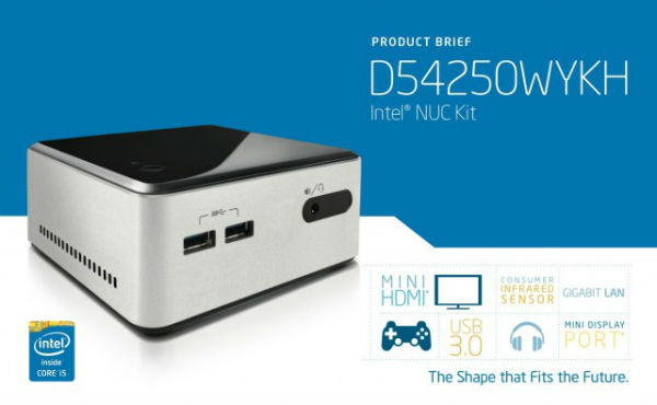 intel-mini-pc