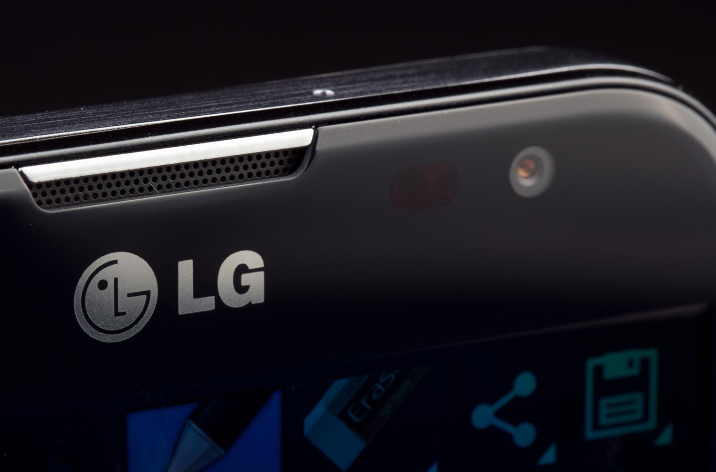 lg g pro 2 -1