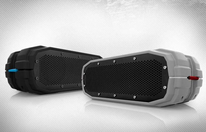 Braven-BRV-X-TrueWireless-Outdoor-Speaker