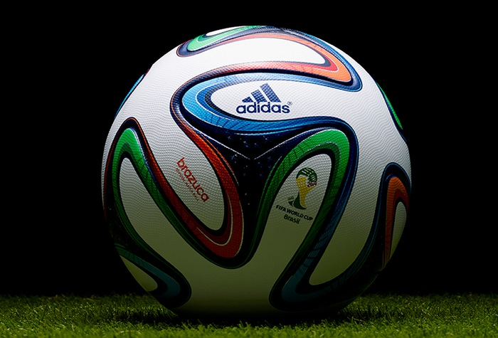 FIFA-14-World-Cup-Video-Game