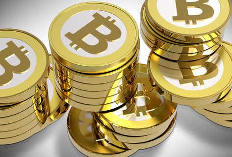 Moneda_virtual-bitcoin-quiebra_PREIMA20140228_0237_32