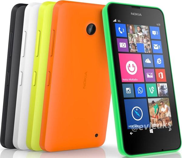Nokia-Lumia-630-r