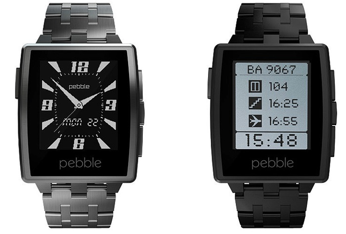 Pebble-Android-App1