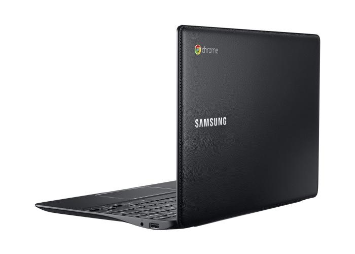 Samsung-Chromebook-24