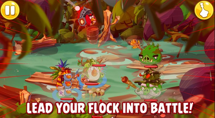 angry-birds-rpg
