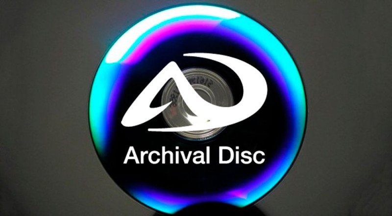 archival-disc-blu-ray