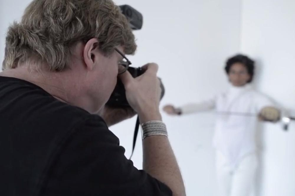 nikon-behind-the-scenes-mcnally