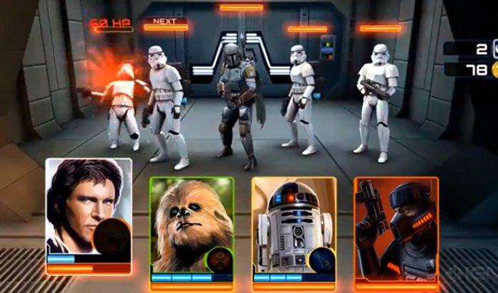 star-wars-card-game