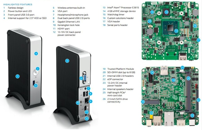 Intel-Fanless-Bay-Trail-NUC-Mini-PC-1