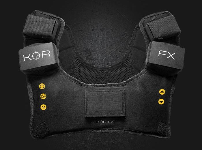KOR-FX-Gaming-Vest1