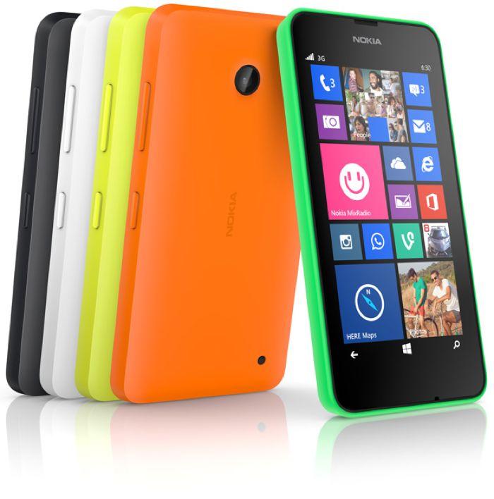 Lumia_630_3G-stack1