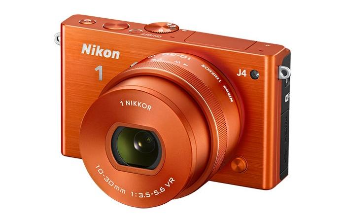 Nikon-1-J4-