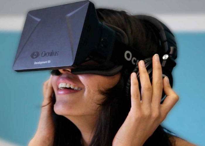 Oculus-Rift2