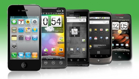 Smartphone-Sales-May-2012-Are-High