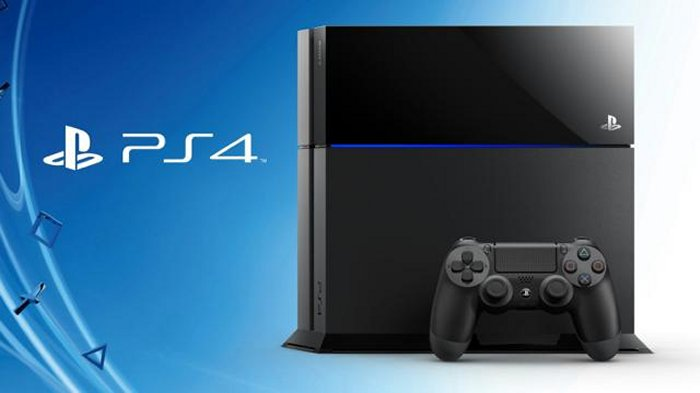 Sonys-PS4-sales-pass-7-million